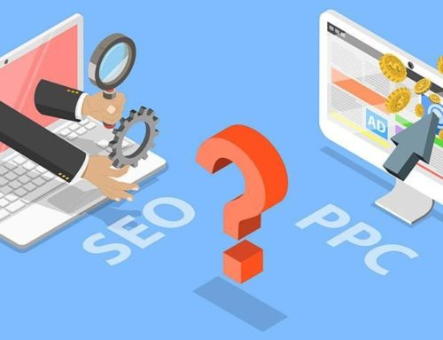 Which One Is More Important For My Business – PPC or SEO?