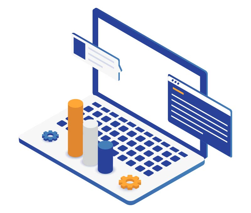 Email & Web Hosting